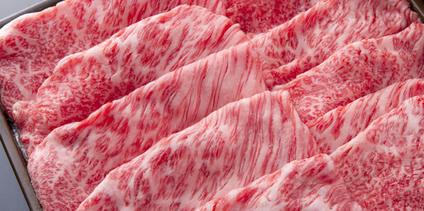食肉卸業者の品質